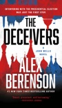 The Deceivers book summary, reviews and downlod