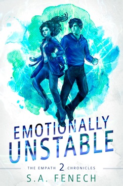 Emotionally Unstable E-Book Download