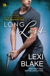 Long Lost, Masters and Mercenaries: The Forgotten, Book 4 book summary, reviews and downlod