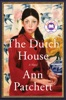 The Dutch House book image
