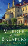 Murder at the Breakers e-book Download