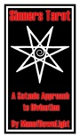 Sinners Tarot: A Satanic Approach to Divination book summary, reviews and download