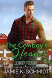 The Cowboy's Heart book summary, reviews and download