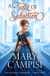 A Taste of Seduction book summary, reviews and downlod