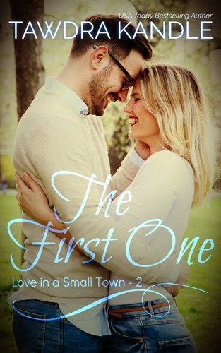 The First One by Tawdra Kandle book summary, reviews and downlod