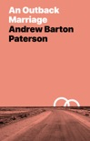 An Outback Marriage book summary, reviews and download