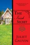 The Irish Secret: Wild Fire