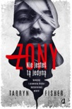 Żony book summary, reviews and downlod