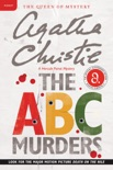 The ABC Murders book summary, reviews and downlod
