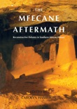 Mfecane Aftermath book summary, reviews and downlod
