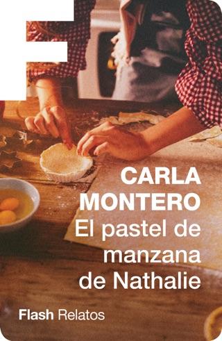 El pastel de manzana de Nathalie by Penguin Random House Grupo Editorial, SAU book summary, reviews and downlod