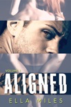 Aligned: Volume 1 book summary, reviews and downlod