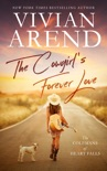 The Cowgirl's Forever Love book summary, reviews and downlod