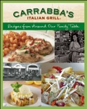 Recipes from Around Our Family Table book synopsis, reviews