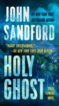 Holy Ghost book summary, reviews and downlod