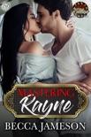 Mastering Rayne book summary, reviews and downlod