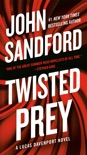Twisted Prey book summary, reviews and downlod