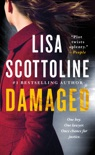 Damaged book summary, reviews and downlod