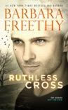 Ruthless Cross book summary, reviews and downlod