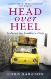 Head over Heel book summary, reviews and download