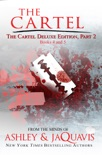 The Cartel Deluxe Edition, Part 2 book summary, reviews and download