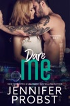 Dare Me book summary, reviews and downlod