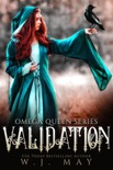 Validation book summary, reviews and download