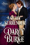 A Secret Surrender book summary, reviews and downlod
