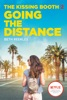 The Kissing Booth #2: Going the Distance book image