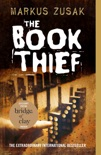 The Book Thief book summary, reviews and download