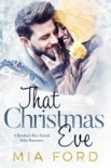 That Christmas Eve book summary, reviews and downlod