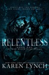 Relentless book summary, reviews and download