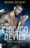 Chicago Devils - Alles, was zählt book summary, reviews and downlod