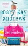 The Weekenders book summary, reviews and downlod