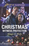 Christmas Witness Protection book summary, reviews and downlod