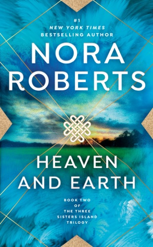 Heaven and Earth by Nora Roberts E-Book Download
