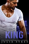 King book summary, reviews and downlod