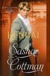 Kendal book summary, reviews and downlod