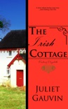 The Irish Cottage: Finding Elizabeth book summary, reviews and downlod