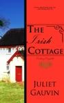 The Irish Cottage: Finding Elizabeth