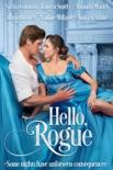 Hello, Rogue book summary, reviews and downlod