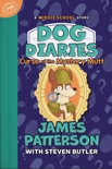 Dog Diaries: Curse of the Mystery Mutt book summary, reviews and download
