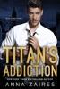 Titan's Addiction book image