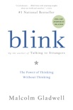 Blink book summary, reviews and download