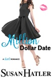 Million Dollar Date book summary, reviews and downlod
