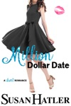 Million Dollar Date