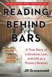 Reading behind Bars e-book Download