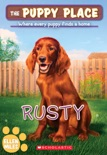 Rusty (The Puppy Place #54) book summary, reviews and download
