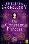 The Constant Princess book summary, reviews and downlod