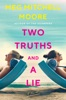 Two Truths and a Lie book image